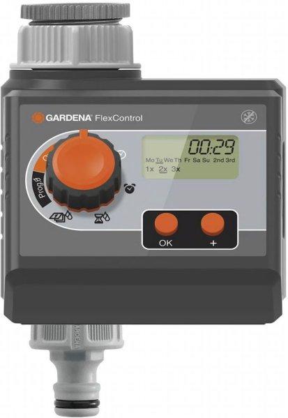 Gardena FlexControl