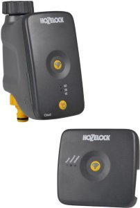 Hozelock Cloud Controller Kit