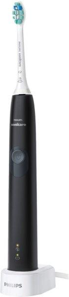 Philips Sonicare ProtectiveClean HX6800
