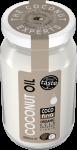 Cocofina Coconut Oil 350 ml