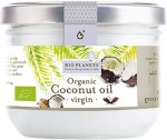 Biogan Organic Coconut Oil 400 ml