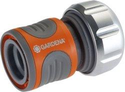 """Gardena Slangekopling Premium 3/4"""" (8167-20)"""