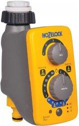 Hozelock Sensor Plus