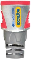 """Hozelock AquaStop Pro 1/2"""" (2035)"""