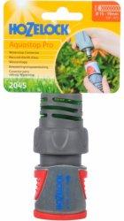 """Hozelock AquaStop Pro 3/4"""" (2045)"""