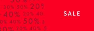 Boozt.com kampanje