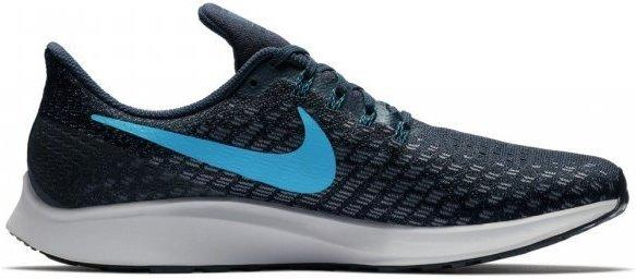 6a9d64b5 Best pris på Nike Air Zoom Pegasus 35 (Herre) - Se priser før kjøp i  Prisguiden