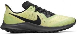 Nike Air Zoom Pegasus 36 Trail (Herre)