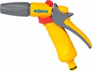 Jet Spray (2674)