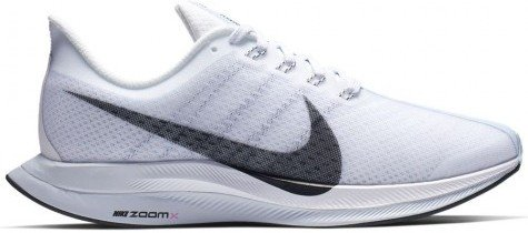 Nike Air Zoom Pegasus 36 Turbo (Dame)