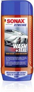 Sonax Xtreme Wash+Seal
