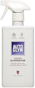 Autoglym Odour Eliminator 500ml