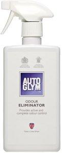 Odour Eliminator 500ml