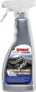 Sonax Xtreme Interior Shampoo 500ml