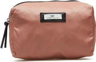 Gweneth Basic Beauty Bag
