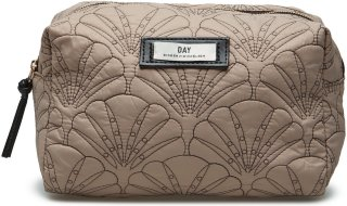 Day Birger et Mikkelsen Gweneth Q Beauty Bag