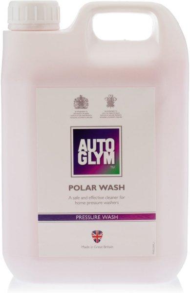 Autoglym Polar Wash