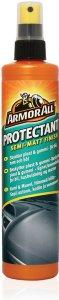 Armor All Protectant Matt 300 ml