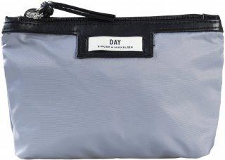 Mini Gweneth Basic Makeup Bag