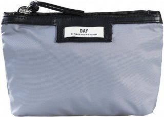 Day Birger et Mikkelsen Mini Gweneth Basic Makeup Bag