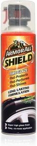 Shield Tire Glaze