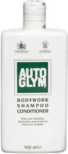 Autoglym Bodywork Shampoo 500 ml
