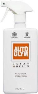 Clean Wheels 500 ml