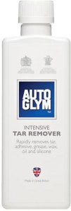 Autoglym Intensive Tar Remover 325 ml