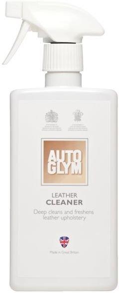 Autoglym Leather Cleaner 500 ml