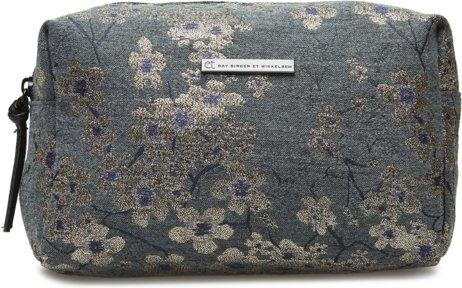 Day Birger et Mikkelsen Gweneth Sakura Beauty Bag
