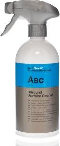 Allround Surface Cleaner