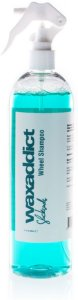 Slicksuds Wheel Shampoo 500 ml