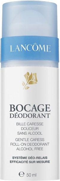 Lancôme Bocage Roll-On Deodorant