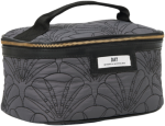 Day Birger et Mikkelsen Gweneth Q Cosmetic Bag