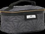 Day Birger et Mikkelsen Gweneth Q Cosmetic Bag