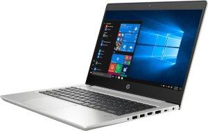 HP ProBook 445 G6 (6EB36EA)