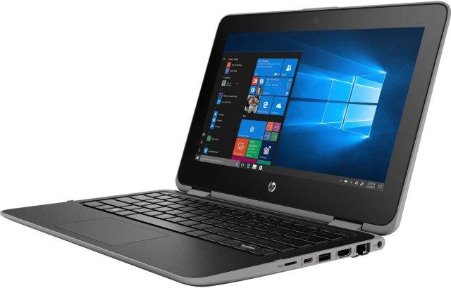 HP ProBook x360 11 G3 (5TL04EA)