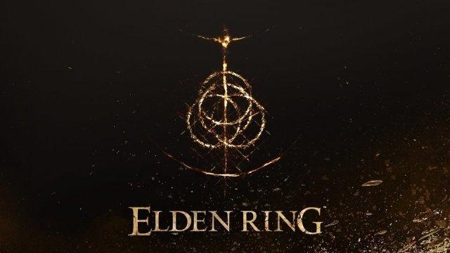 Elden Ring til Xbox One