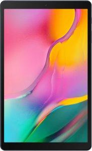 Samsung Galaxy Tab A 10.1 Wi-Fi 32GB (2019)
