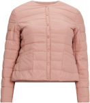 La Redoute Quilted (Dame)