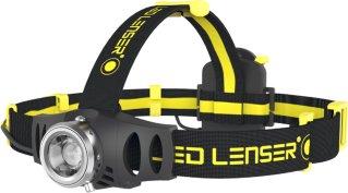 Led Lenser iH6R