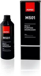 Rupes Multi-Purpose Degreaser M501 500 ml