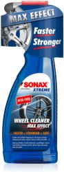 Sonax Xtreme Wheel Cleaner Max Effect