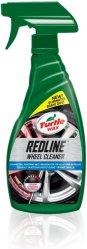 Turtle Wax Redline Wheel Cleaner