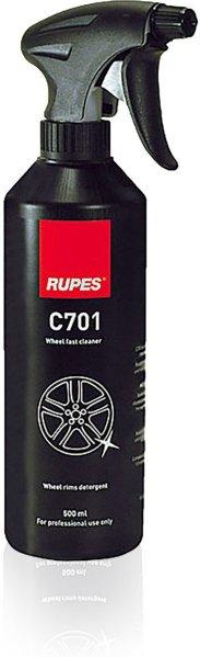 Rupes Felgrens C701 1 l