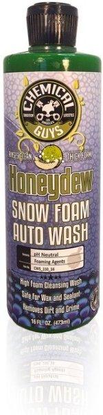 Chemical Guys Honeydew Snow Foam 475 ml