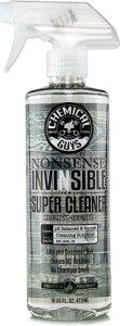 Chemical Guys Nonsense 475 ml