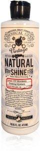Vintage Natural Shine Dressing 475 ml