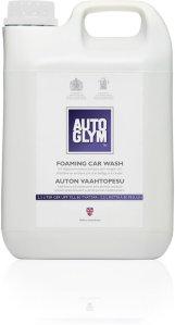 Autoglym Foaming Car Wash 2,5 l