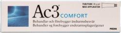 Antula Ac3 Comfort Gel 30 g